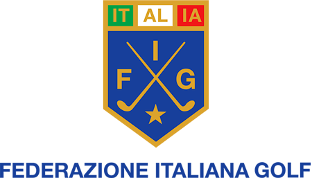FIG - Federazione Italiana Golf